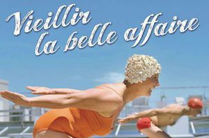 vieillir-belle-affaire_1