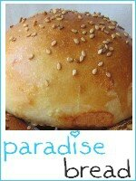 Paradise Bread - index