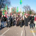01-Manifestation à Metz le 19 mars 2009