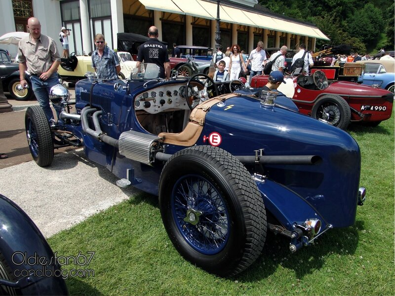 alvis-special-supercharged-1933-2