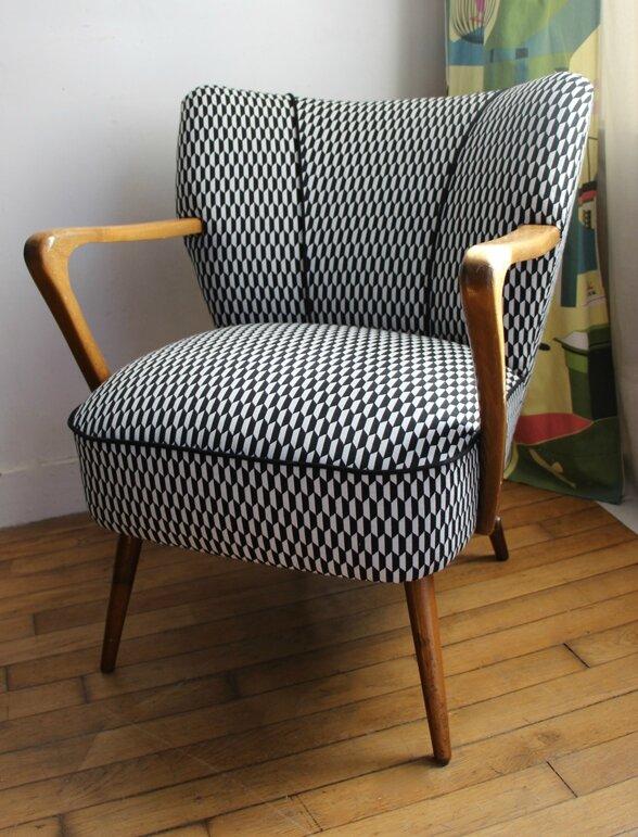 fauteuil-cocktail-années-50