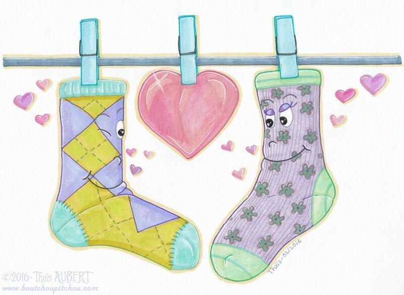 chaussettes-amoureuses-net