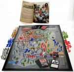 risk-the-walking-dead-edition