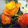 compo_orange2