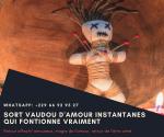 SORT-VAUDOU-D'AMOUR-INSTANTANES-QUI-FONTIONNE-VRAIMENT