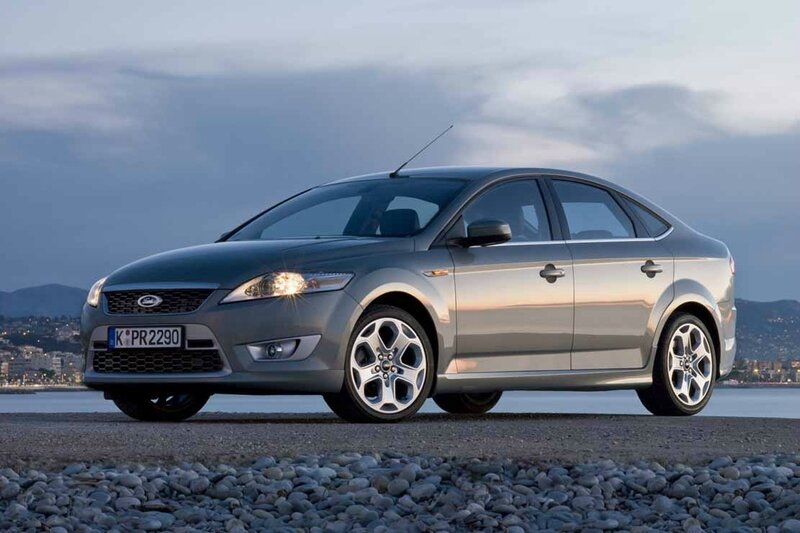 Ford_Mondeo_001