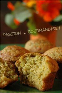 Muffin_pistache_p_te_d_amande_2