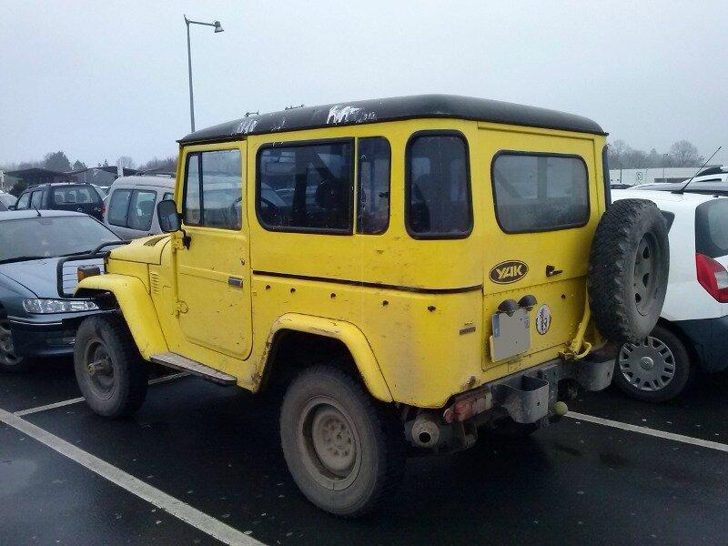 ToyotaBj40ar1
