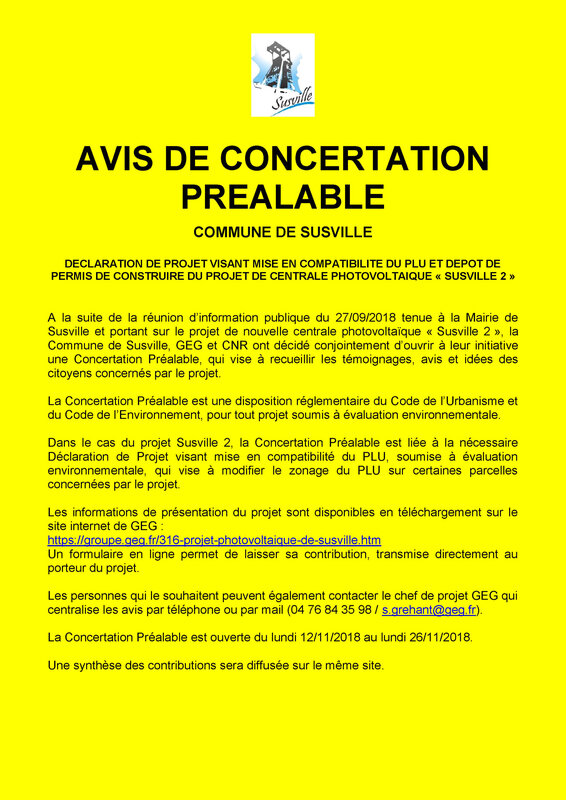 AvisConcertationPrealable_Oct2018