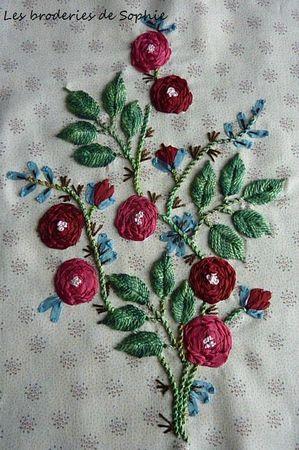 Roses Gipsy (2)