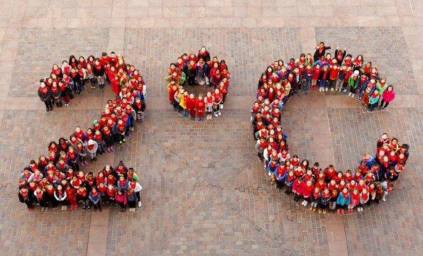 648x415_logo-humain-ecoliers-toulouse-avant-cop21