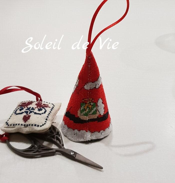 2018-SoleildeVie-EchangedeNoel-AccrosduFil-pointdecroix