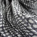 Grand foulard femme ✿✿ massimo dutti ✿✿ réf. axf202