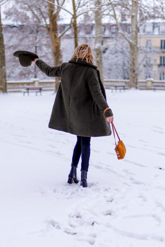 snowday in Dijon -styliz (12)