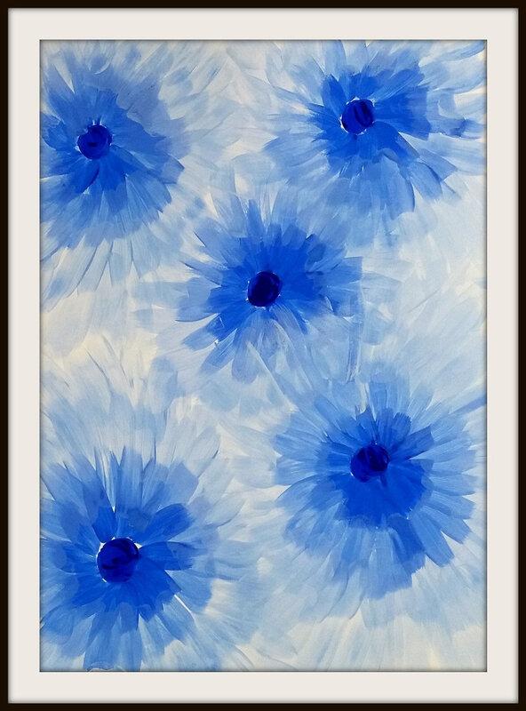 30-Camaïeux-Fleurs en camaïeu (27)