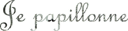 je_papillonne