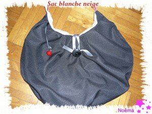 sac_blanche_neige