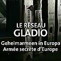 Réseaux pédophiles d'élite (partie iii): en belgique, gladio tirait les ficelles du réseau