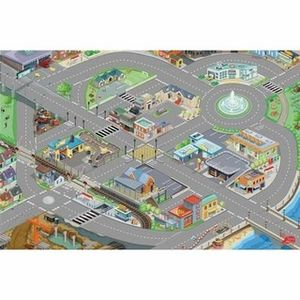 Le-Toy-Van-Car-Playmat-for-use-with-Garage_kx5rs