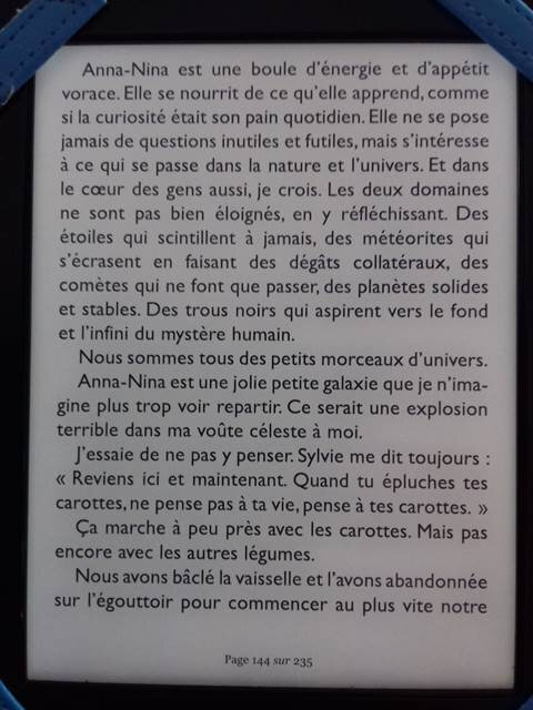 extrait on regrettera plus tard 144