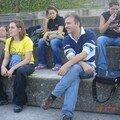 Week end intégration rugby (sam16-09-2006) 058
