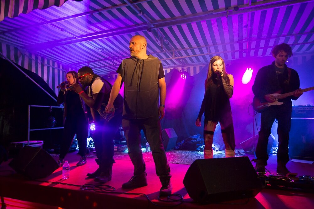 StouffitheStouves-DTGFestival-2014-36