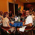 Soirée Paella 20