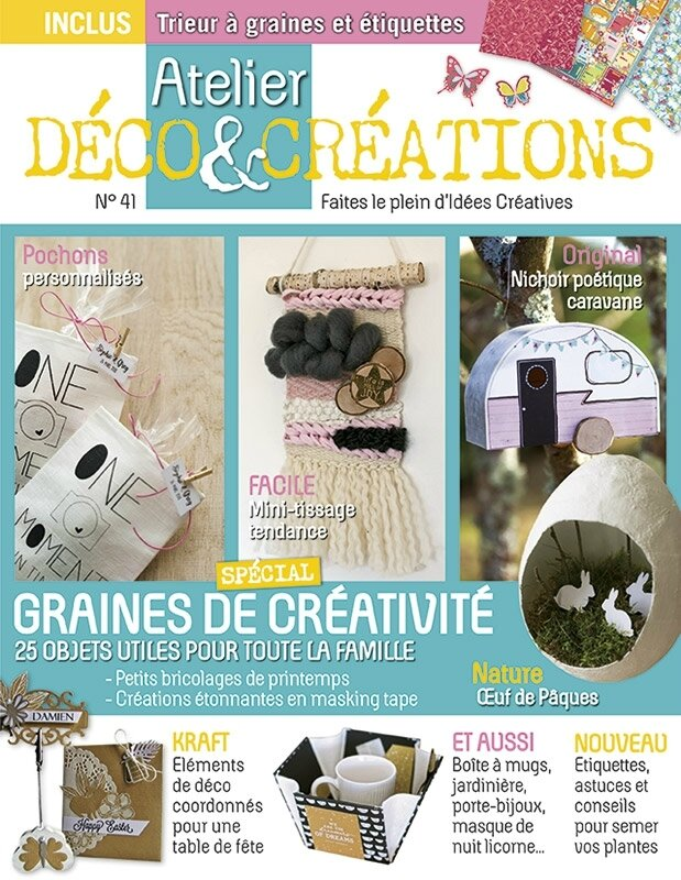 Atelier-Deco-Creations-numero-41-small