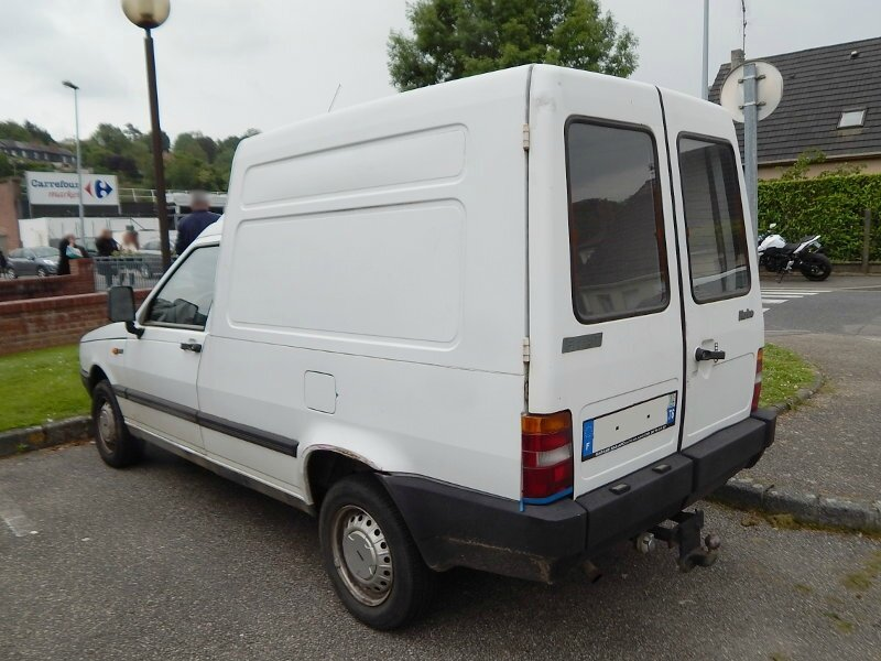 FiatFiorinoar1