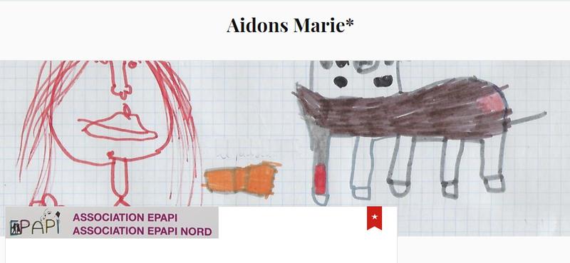 2018-10-07 16_15_55-Aidons Marie_