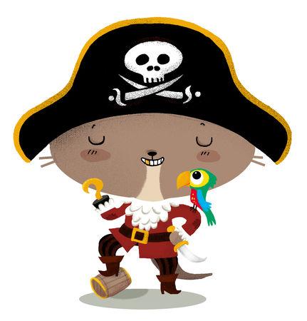 loutre_pirate2