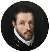 Louis de Gonzague, duc de Nevers