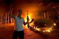 benghazi assault again american consulate