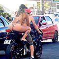 Moyens de transport !!! c'est suivant vos moyens !!!