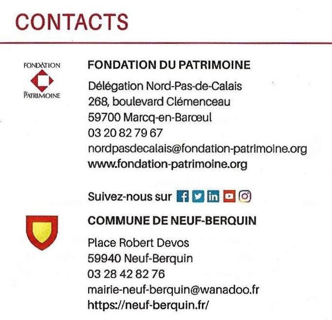 Fondation patrimoine-Nf-BERQUIN-contacts