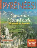 pyrénées magazine n°49