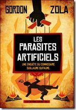 parasites artificiels