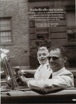 1958_new_york_car_012_020_by_sam_shaw_on6thDrivingToBrooklynApart_1