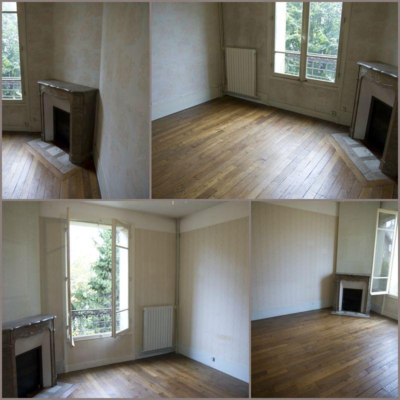 chambre 1 et 2 1er étage