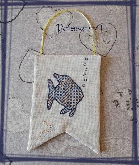poisson2 (1)