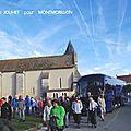 1048 - 21.09.2017 - MGEN La Bussière 8