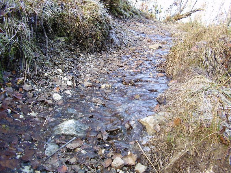04-10-08 Tromsdalstind et neige (05)