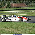 CC Circuit de Bresse 2015 E1_189