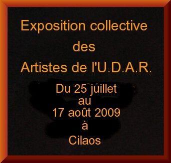 Expo_cilaos