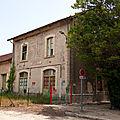Lapradelle (Pyrénées-Orientales - 66)