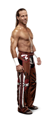 shawnmichaels_1_full