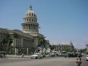 minCapitole 1 La Havanne