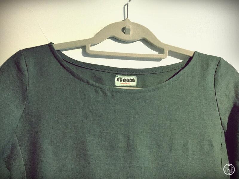 cézembre robe (15)
