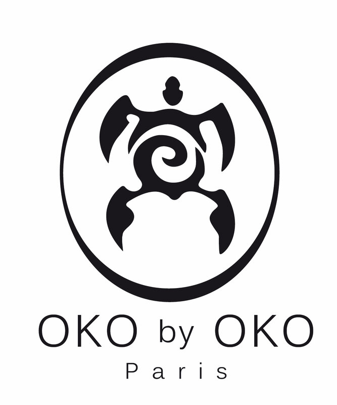 Logo OKO by OKO Paris vertical 2017 JPG
