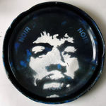 JHendrix_Mini002